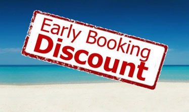 еarly_booking