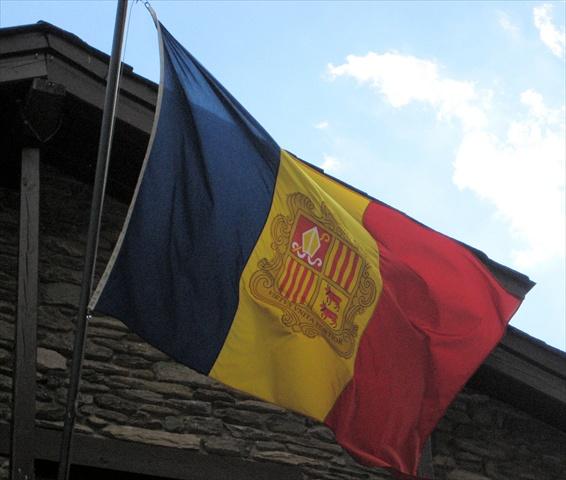 Андорра. Горнолыжные курорты и их особенности