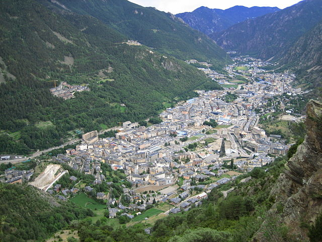 Andorra_la_Vella_and_Escaldes
