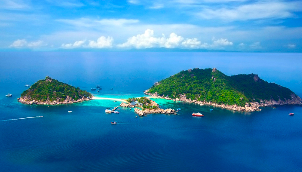 Koh_Tao_Island