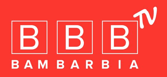 «Бамбарбия ТВ» — первое туристическое on-line телевидение