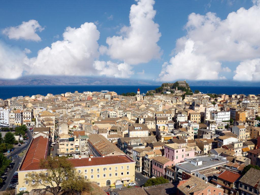 View-of-Corfu-Greece