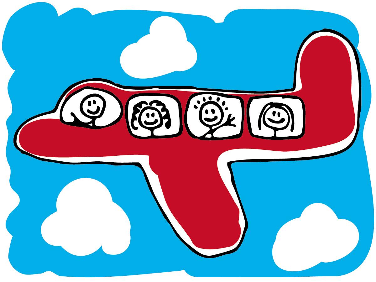 Откуда пошла традиция хлопать при взлете и посадке самолета