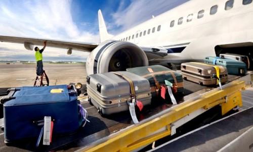 Правила провоза багажа и ручной клади в самолетах украинских авиакомпаний