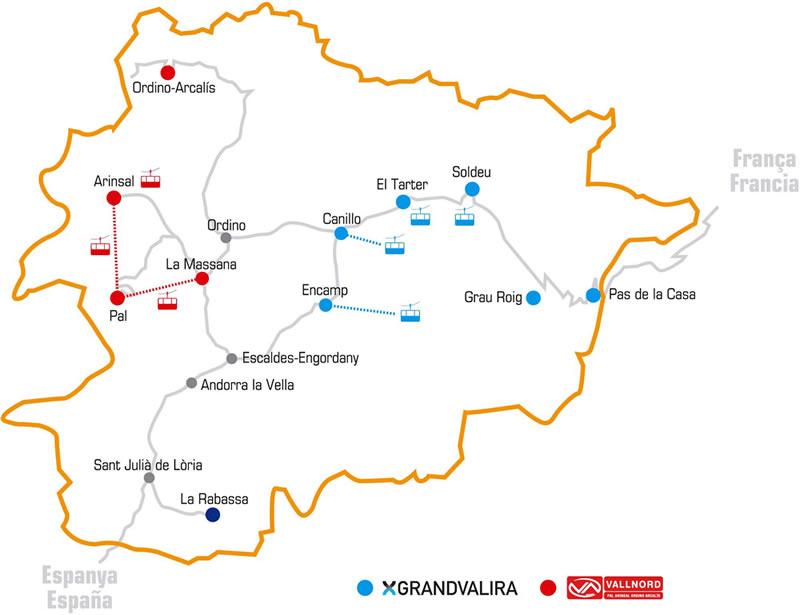andorra_ski_map