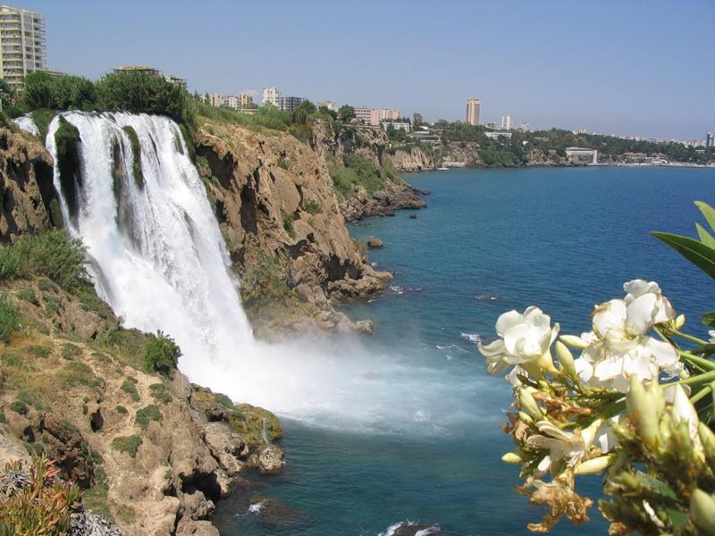 antalia_waterfalls