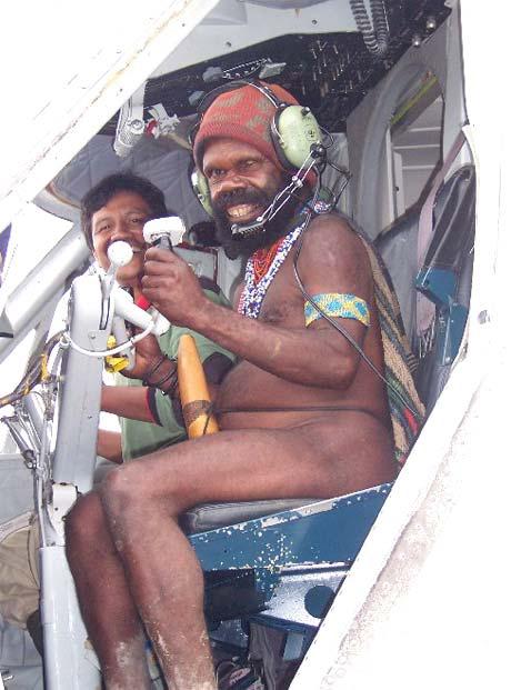 budget-airline-pilot