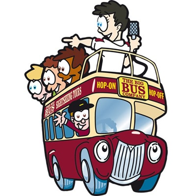 bus_tour