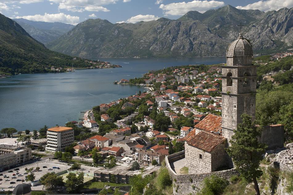 crkva_gospa_kotor_bay_montenegro