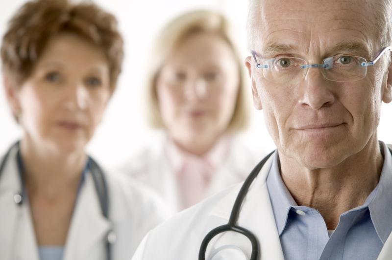 Словарь лечебных процедур