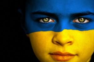 Правила въезда в Украину для граждан иностранных государств и лиц без гражданства