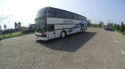 georgia_bus_1