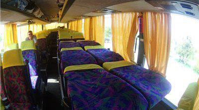 georgia_bus_3