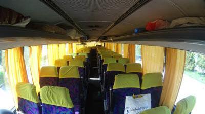 georgia_bus_4