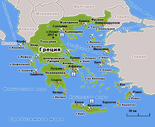 greece_tourist_map