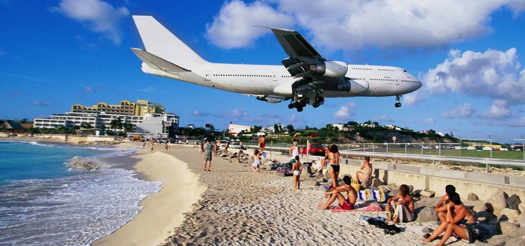 landing_plane