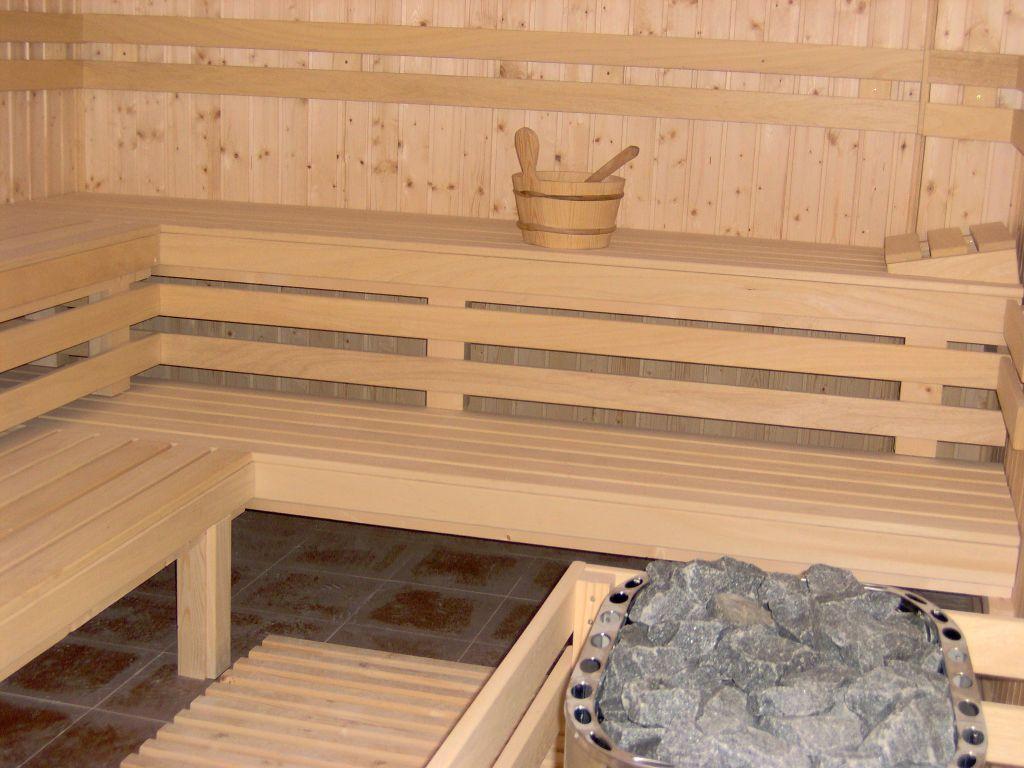 pirin_place_sauna