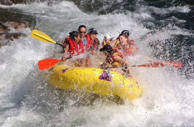 rafting_in_turkey