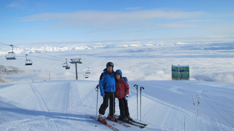 ski_family