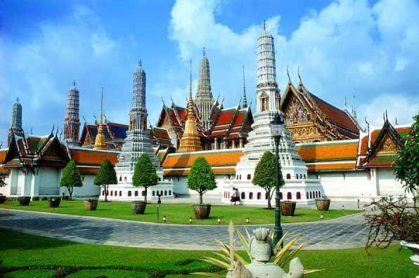 Где дешевле отдыхать — в Таиланде или во Вьетнаме?