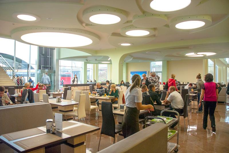 terminal_cafe