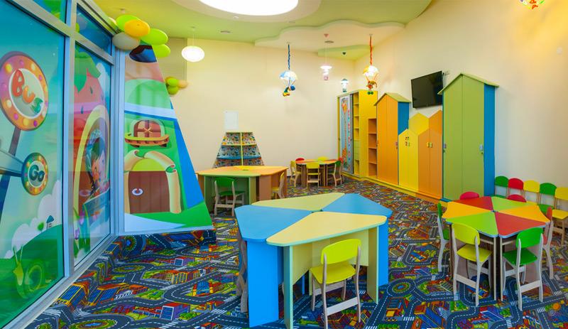 terminal_childroom
