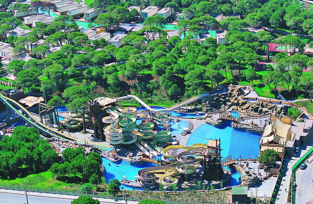 troy-aqua-park