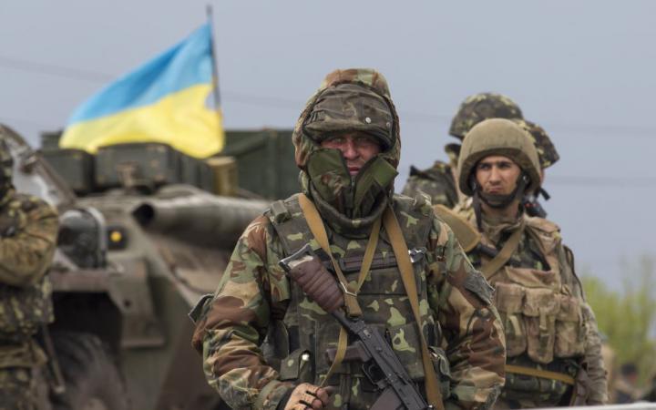 ua-army
